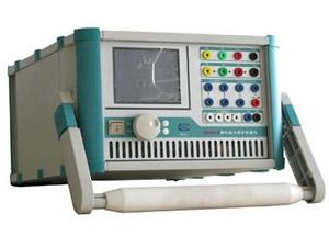 微机保护器TD9-NH33RE