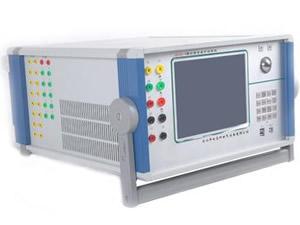 微机保护器TD9-NH85AY