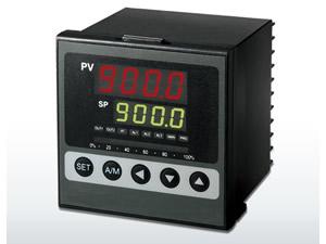 压力控制器GYP-CU6D
