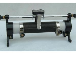 电阻器YM-Z416S-10R3
