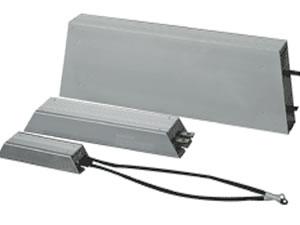 电阻器YM-K416M-6R1B