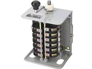 凸轮控制器YM-TFG6015