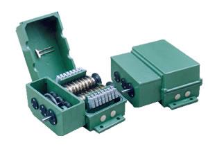 凸轮控制器YM-TF25F