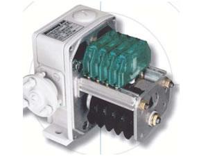 凸轮控制器YM-TF251