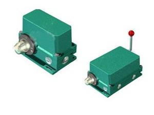 凸轮控制器YM-TF251-XG
