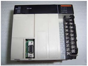 交流凸轮控制器YM-TF605