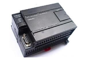 电子凸轮控制器YM-8KTD