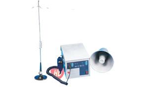 天车安全调度仪YM-BLSK-D