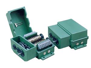 凸轮控制器YM-TF605-P