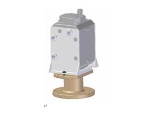 智能量距仪YM-CJ424D
