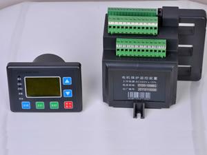 综合保护器GRT-WH3X
