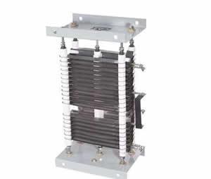 电阻器CTD-R548S-8KY6