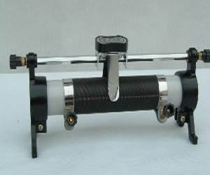 电阻器CTD-R63S-MP