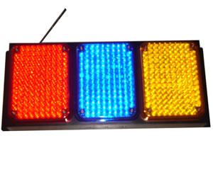 滑线指示灯HLT-DX8