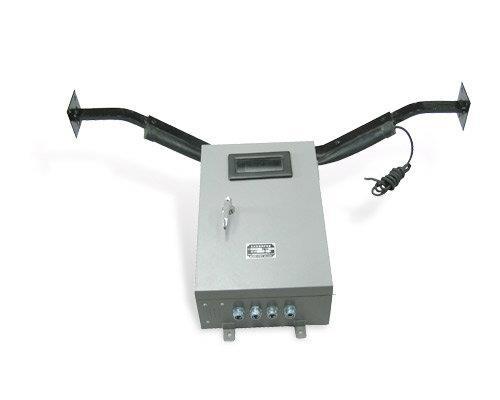 防撕裂监测装置YM-SL9T-D3