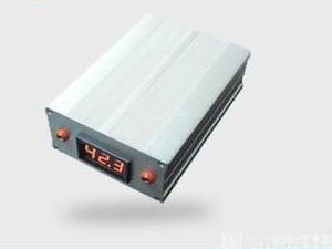 滑线断相指示器CYK9-HLT