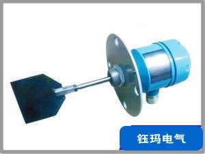 料位控制器HKT-PLY-8D