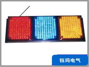 滑线指示灯HKT-MP-TB