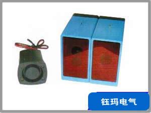天车防撞仪HKT-PCL-HB