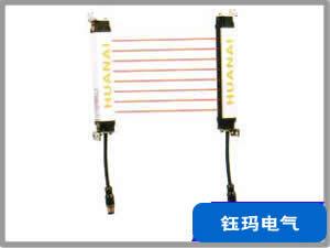 安全光栅 HKT-ESK-TD36K
