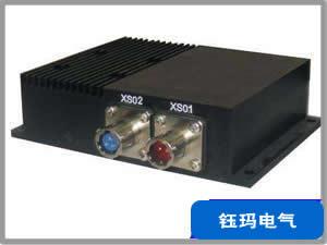 电源模块DS24-T108K