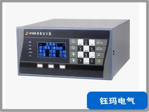 皮带安全检测控制器LD2E-CB