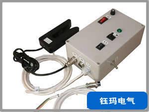 防偏装置控制器 PK2A-XTH