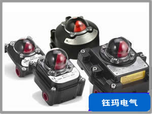 多功能语音报警器YM-BLSX8
