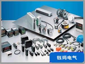 料位检测装置YM-LPB-XC
