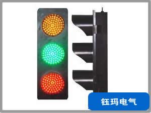 滑线三相指示器YM-HLTB