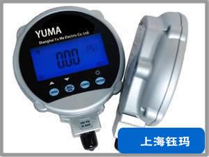 电力液压驱动装置YMT455-HK