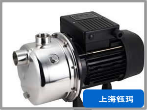 智能阀门定位器YMK30-BPA55N