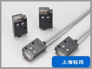 耐高温料位检测器YML33-FU8A