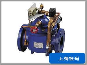 智能阀门定位器YXT30-BPA55H