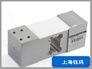 耐高温定位开关YM-DPH65A