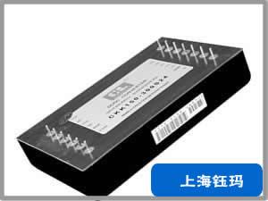 工业开关电源YMD9-EV3TT