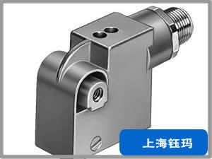 防堵塞检测器YM-DS80-DER