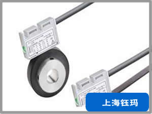 活套扫描器YM-D33MK5R-E