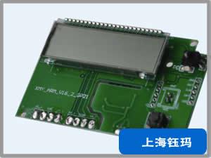 转换器模块YMR-KTZUZ3L