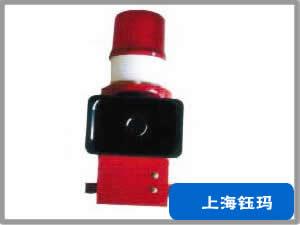 智能语音报警器YM-STB1000HXQ